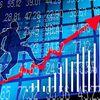 ●政治的理由や地政学リスクで株価が下げたときに正しい銘柄を買う(例えば、VISAやMicrosoft)