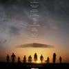 【エターナルズ】2021年11月5日 (金) 公開予定【映画情報まとめ】