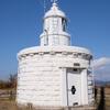 敦賀半島最北端の立石岬灯台