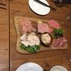 肉肉肉の会