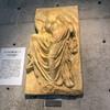 青山高原へ野外撮影行ってきた 3 ルーブル彫刻美術館
