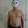 40代半ばのおっさんが「アクトスWill_G」で1か月間ガチ筋トレした結果