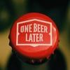 ビールの代わりにこれを飲め!|炭酸水にアレを混ぜると、まるでビールに!?