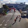 【レースレポ】第42回神奈川マラソン2020