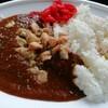 静岡・下田とかいう料理が美味しすぎる町を堪能してしまったお話【キンメダイ・わさび・魚介類・ワニ】