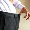 3ヶ月で14キロ痩せた私のダイエット方法とは?
