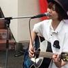 海野みいな1stシングル発売記念ライブ