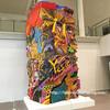 京都国立近代美術館で無料で見られる日があります!& 「絹谷幸二 色彩とイメージの旅」の紹介