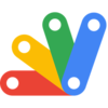 Google Apps ScriptでGoogle Spread Sheetの書式をクリアー
