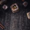 和食が世界遺産に登録されたのは喜ばしいことではなく、和食が失われつつあるという悲しいこと。