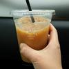 カフェイン断ちをしてから4か月、初めてローソンのカフェインレスコーヒーを飲んでみたの巻