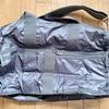 旅行用にレスポートサックのバッグを買った件。