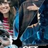 恐ろしすぎる人種ホラー。チビるほど怖いのに爆笑も出来る不思議な新ジャンル映画『ゲット・アウト』)』がヤバい!
