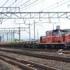 第507列車 「 ロンチキ!金沢工臨の返空を狙う 」
