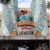 年越しWDW その5 ハリウッドスタジオ アメリカン・アイドル、ワン・マンズ・ドリーム