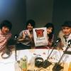★9月8日(土)「渋谷のサタデーナイト」パーソナリティ・石川ひとみさん
