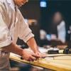 転職者要注意!私が調理業界で体験したブラック企業体験談!〜関東の某老舗日本料理店での話〜