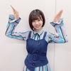 松田好花が『モニタリング』で公開プロポーズしたオードリー春日俊彰に涙