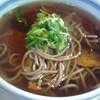 【2011】京都旅行記① 大覚寺【観光】