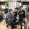 【シマレコ】サテライト「398キロメートル」再入荷!!!!