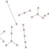 SageMathとグラフ理論(連結グラフ)