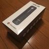【PC】なんだこれ?どうやって使うの?ChromeOS AsusのChrome Bit!