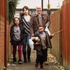 イギリスの福祉制度の実情と貧困を描いた傑作 『わたしは、ダニエル・ブレイク』感想