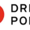 【UCCドリップポッド】還元率の高いポイントサイト「モッピー」経由でポイントが貯まる!