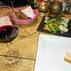 ほんまに日本でヨーロッパ産ワインが安く飲めるようになります。しかもすぐに!?