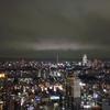 西武新宿線、復活してました。
