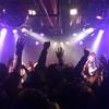「BLACKBILLY Final Stage」!!9年間お疲れ様でした!!