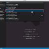 Visual Studio Codeの導入