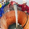 中国のインフラ整備が、需要を上回る恐れ