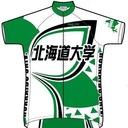 北海道大学自転車競技部の練習日記