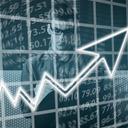 ハマカナの株式投資記録