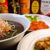 【オススメ5店】大橋・その他南地区(福岡)にある中華料理が人気のお店