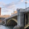 蔵前橋 その2