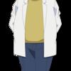 阿笠博士~自称「天才科学者」~【コナン】