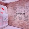 かわいいポムポムプリンパンケーキが食べられる!サンリオカフェ池袋店