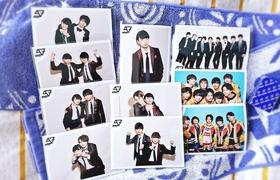 【スパドラ】7th ONEMAN LIVE TOUR『Emotions』で感情共有してきた(2部)