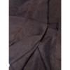 着物生地(324)縞織り出し紬 男物着物生地