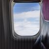 JAL国内線搭乗記〜激動の2020年3月〜