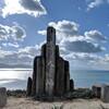 興居島(ごごしま)をレンタルサイクルで1周観光してみた感想