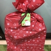 【PayPay×ビックカメラ】子供のクリスマスプレゼントを20%キャッシュバックで買ってみた!