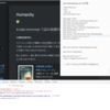 Chrome DevTools で使える通信制限(オフライン環境をエミュレートする方法)