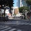 渋谷駅周辺を「お写んぽ」 その2