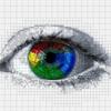 GoogleDriveを悪用したRaccoonなどへの感染活動が日本に影響