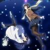【感想・ネタバレ】「青春ブタ野郎はゆめみる少女の夢を見ない」- 咲太の胸にある傷と翔子にまさかの因果関係が!?