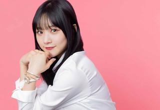 Juice=Juice稲場愛香「このダンスがすごい!」MV6選 ハロプロ・ダンスクイーンがポイント解説