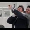 ミッション:インポッシブル/フォールアウト 感想レビュー 『トイレの格闘シーンは名シーン』8点/10点